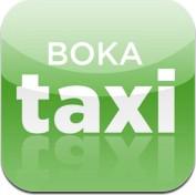 boka_taxi_app